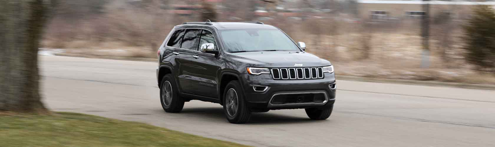 Jeep-for-Rent-in-Islamabad