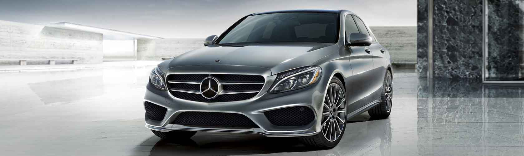 Mercedes-for-Rent-in-Islamabad