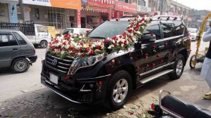 Land Cruiser Prado 2015 3